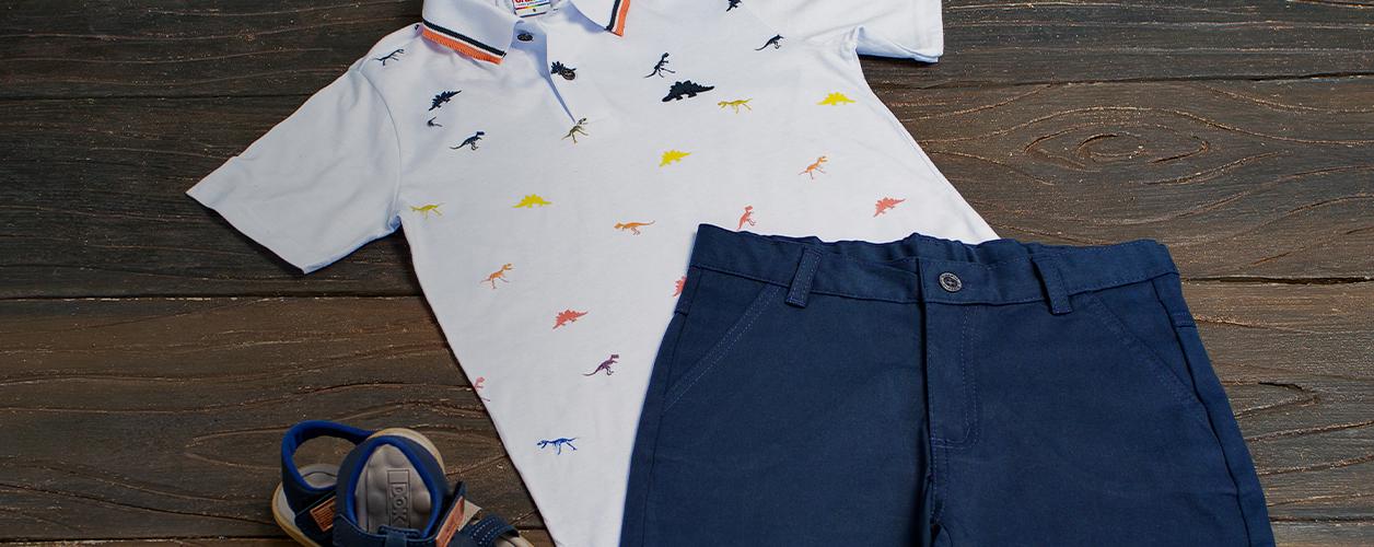 como-escolher-o-tamanho-das-roupas-das-criancas