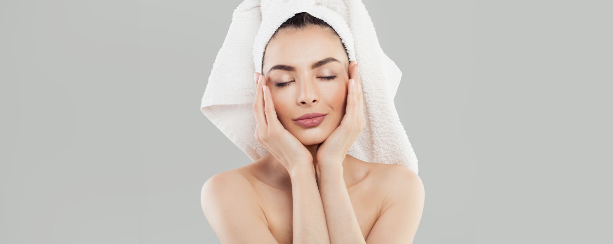 aprenda-renovar-a-beleza-com-feng-shui-facial